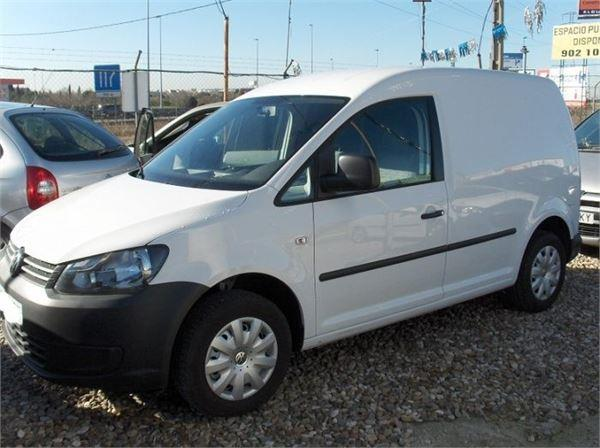 volkswagen caddy maxi 1 6tdi comfortline 102 prijs 7 500 spanje jaar 2011 gesloten. Black Bedroom Furniture Sets. Home Design Ideas